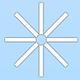 Logo PCSX2