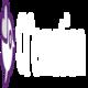 Logo Qemotion