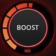 Logo Smart Game Booster