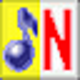 Logo Sound Normalizer