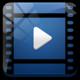 Logo Lecteur vidéo