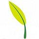 Logo GreenPrint