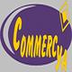 Logo commercya