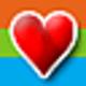 Logo Pixel Resurrection