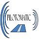 Logo Pilotomatic 2019