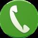 Logo 2GIS Dialer: Contacts app