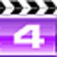 Logo Turbine Video Encoder