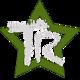 Logo TorrentRover
