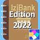 Logo IziBank
