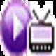Logo iTV Box Toolbar