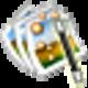 Logo Image Resizer by VSO
