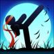 Logo One Finger Death Punch