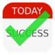 Logo List – Daily Success Checklist