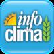 Logo Infoclima