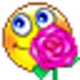 Logo Cute Smile Icons