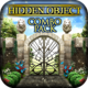 Logo Hidden Object 3 Magic Places