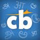 Logo Cricbuzz – In Indian Languages