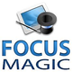 Logo Focus Magic