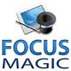 Logo Focus Magic
