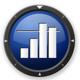 Logo BudgetView Linux
