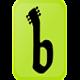 Logo BriskBard