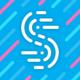 Logo Speedify Android