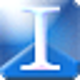 Logo MessLess Inventory