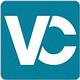 Logo ViaCAD Professional 3D Mac