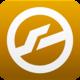 Logo Kontakt Player Mac