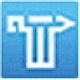 Logo Jeoe Note