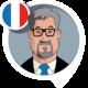Logo Voix Philippe (français)