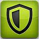 Logo Android Antivirus