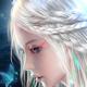 astral soul awaken.PNG