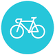 Logo Véli Vélo Mobile