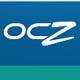 Logo OCZ Toolbox