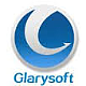Logo Glary Utilities
