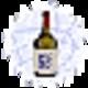 Logo Wine Cellar 3D