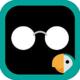Logo Aipoly Vision iOS