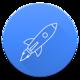 Logo Stootie iOS