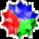 Logo FreeSweetGames Mosaic