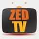 Logo ZedTV