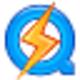 Logo Xilisoft MOV Convertisseur