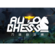 Logo Auto Chess Mobile Android