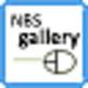 Logo NBSgallery