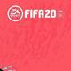 Logo FIFA 20
