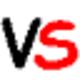 Logo Visual Spell Demo