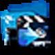 Logo AnyMP4 MP3 Convertisseur pour Mac