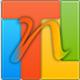 Logo NTLite