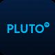Logo PlutoTV