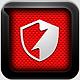 Logo Bitdefender Antivirus Free Android